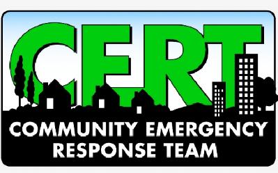 آمادگی و عملیات در زمان بحران طبق درسنامه FEMA و CERT در آمریکا