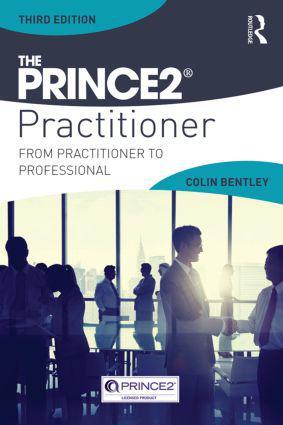 دوره تخصصی مدیریت پروژه¬های در مراکزداده BICSI 2019، EN 50600، و PRINCE 2